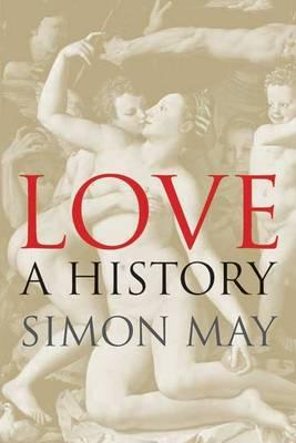 Love By May, Simon